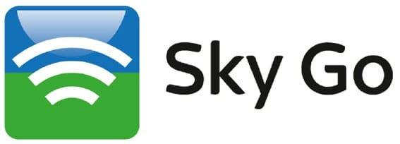 Watch Sky Go in Australia