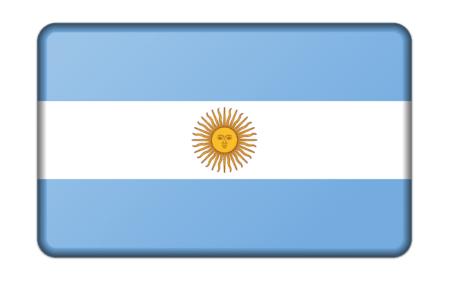 How to get an Argentinian IP abroad
