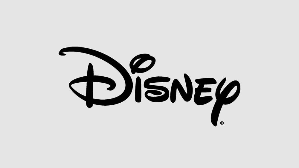 All You Need to Know About Disney's New Streaming Service