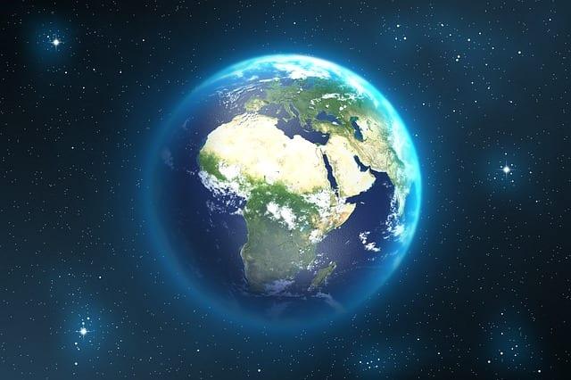 Best VPN for Africa