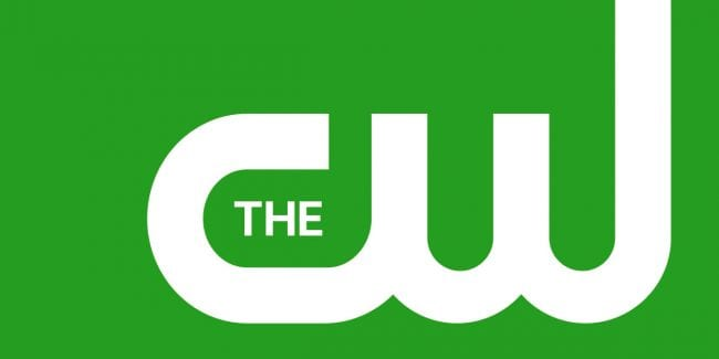 Best VPN for CW TV