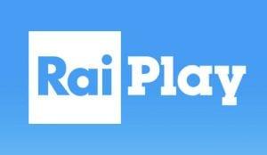 Best VPN for RaiPlay