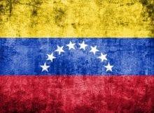 How to Access Blocked Sites in Venezuela