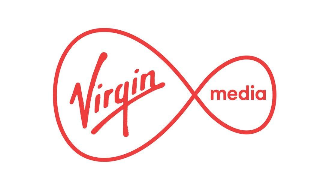 Best VPN for Virgin Media