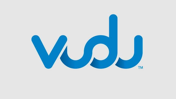 Best VPN for Vudu