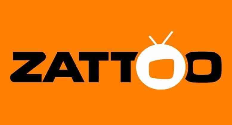 Best VPN for Zattoo