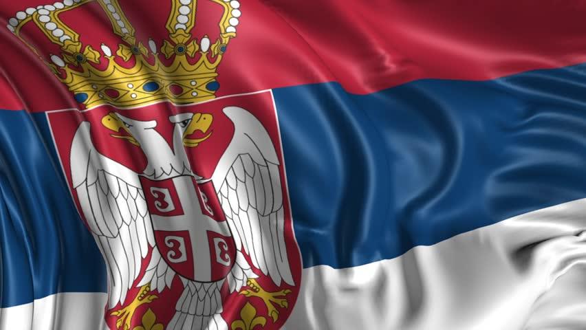 Best VPNs for Serbia
