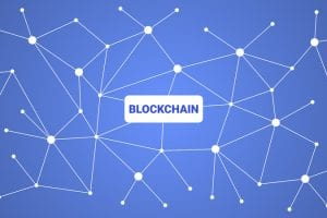 Blockchain Technology for Enhanced Future Cybersecurity