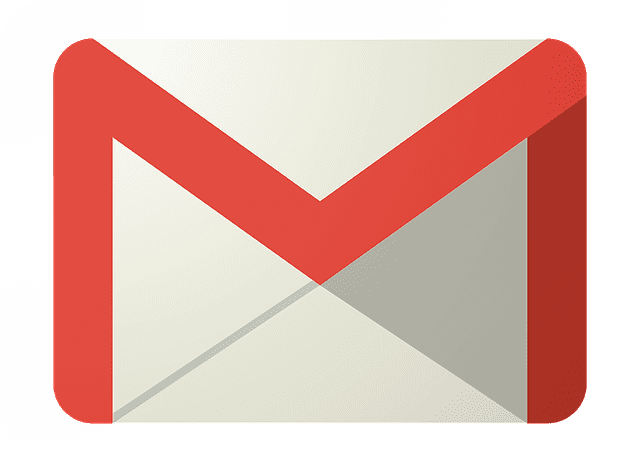 "Gmail's ""Confidential Mode"" - Not so Great for Privacy"