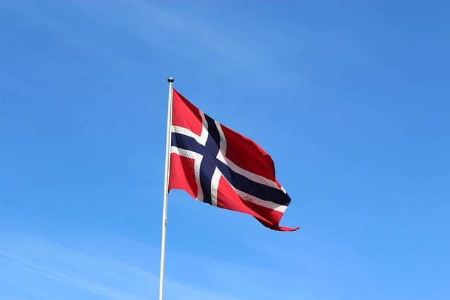 How to Get a Norwegian IP Address Outside of Norway