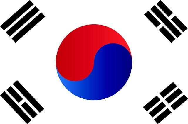 How to Get a South Korean IP Outside of South Korea