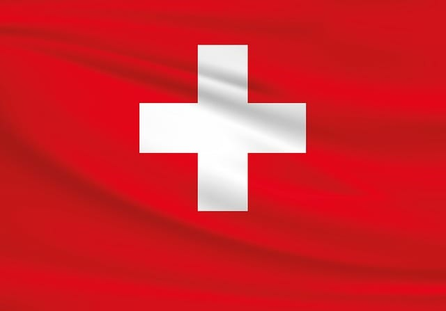 How to Get a Swiss IP Address Outside of Switzerland