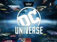 How to Unblock DC's New DC Universe Outside the US