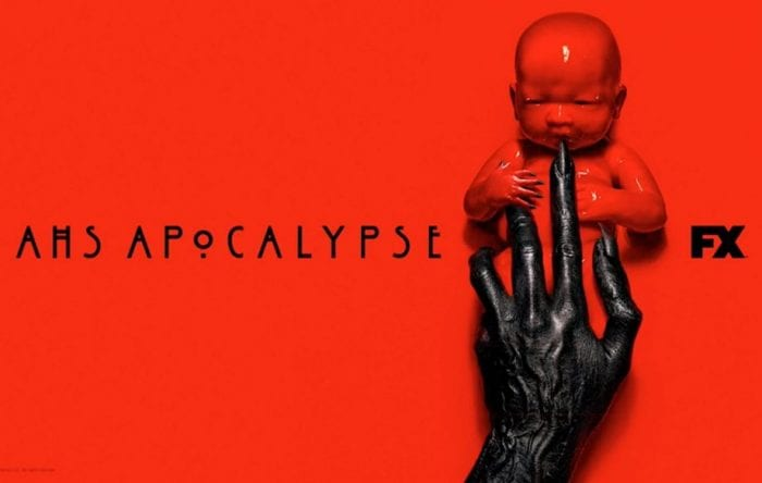 How to Watch American Horror Story: Apocalypse Live Online