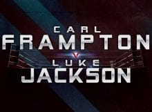 How to Watch Frampton vs Jackson Live Stream Online