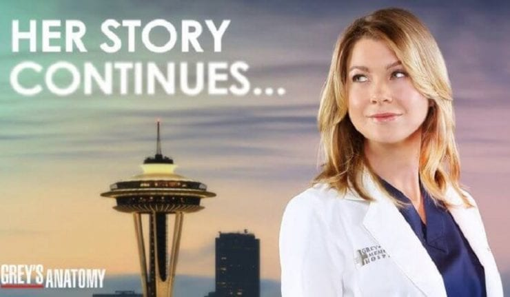 How to Watch Grey\'s Anatomy Season 15 Live Online - The VPN Guru