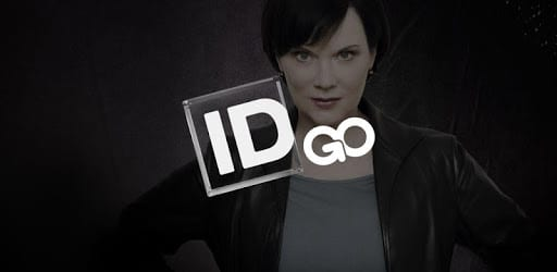 How to Watch Investigation Discovery GO outside the US