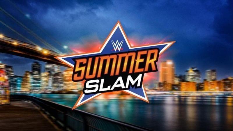 How-to-Watch-SummerSlam-2018-Live-Stream-Online.jpg