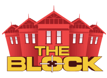 How to Watch The Block 2018 Outside of Australia