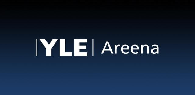 How to Watch Yle Areena outside Finland