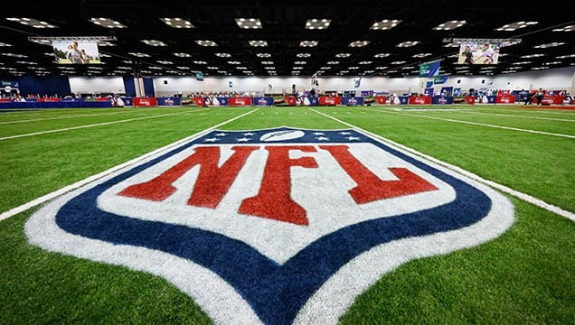 How to watch the NFL Live Online