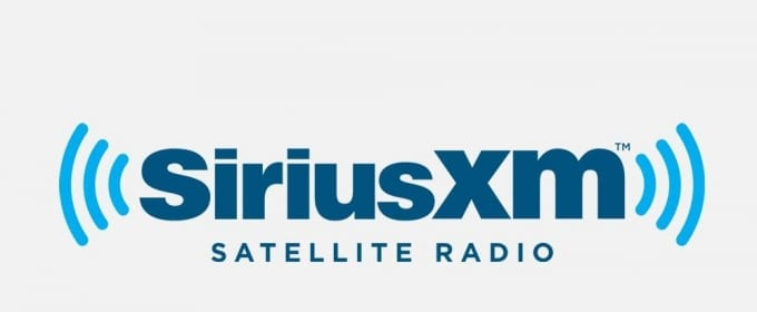 How to get SiriusXM outside the US
