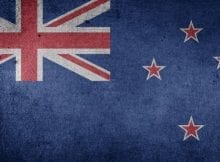 How to watch New Zealand abroad