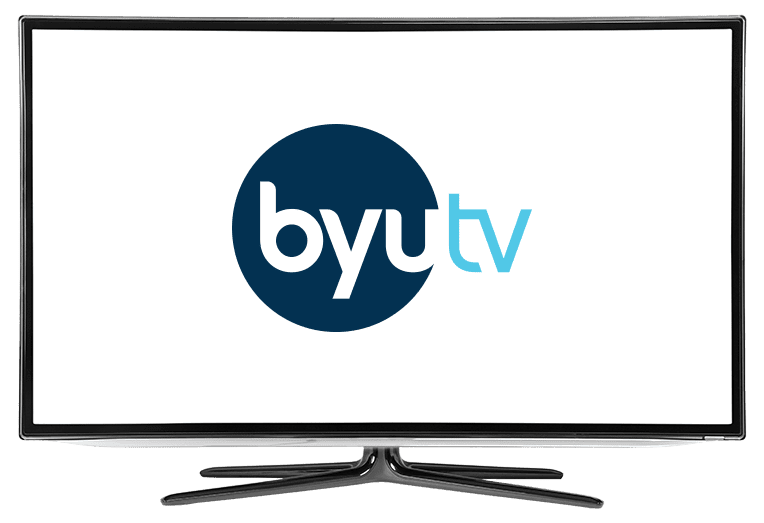 How to watch ByuTV outside the US