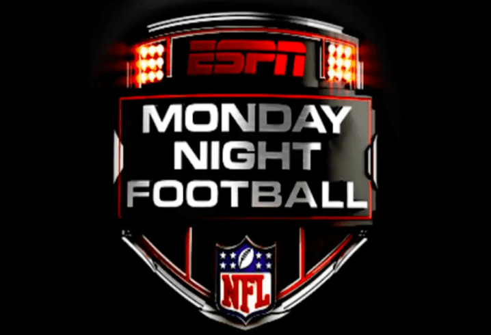 How to watch Monday Night Football live online outside the US