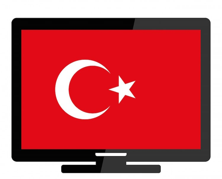 How to watch Turkish TV outside Turkey