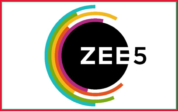 How to watch ZEE5 outside India