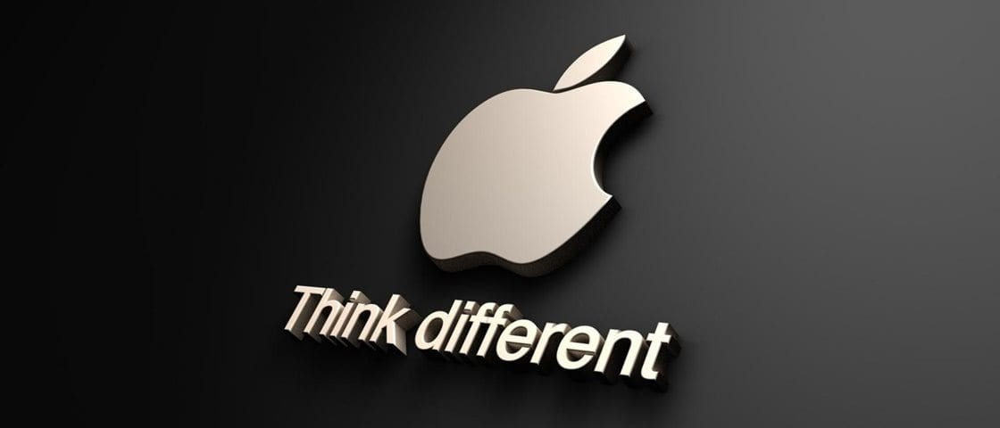 Is Apple Really as Safe as It Claims to Be