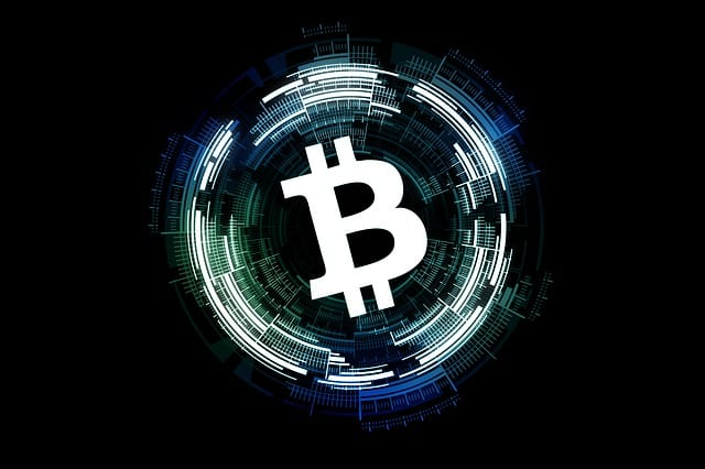 List of VPNs That Accept BitCoin