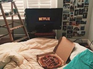 Netflix US vs Netflix UK