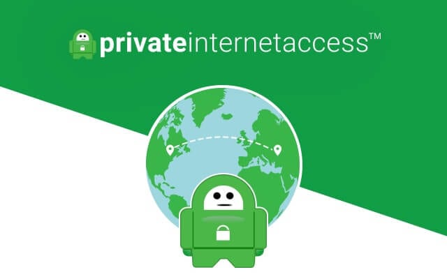 Private Internet Access VPN Review - Is PIA Worth it?