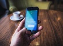 The Best VPNs to Unblock Twitter