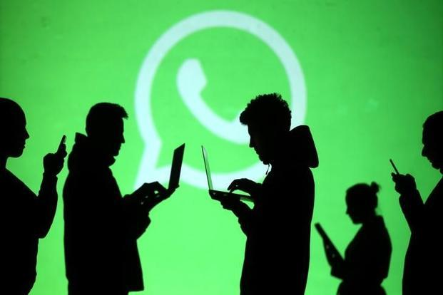 The WhatsApp Dilemma Between Privacy and Security