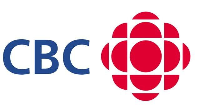 Best VPN to Unblock CBC