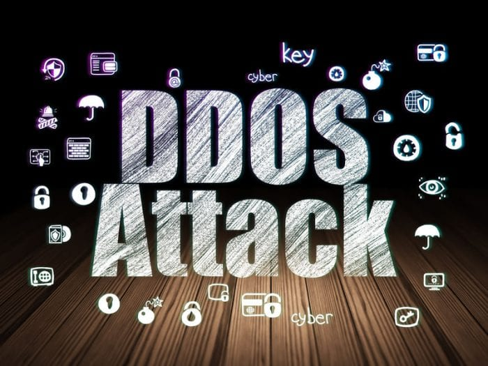 What are DDoS Attacks: Everything You Need to Know