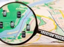 You Are Still Being Tracked Even with Google's Location History Off
