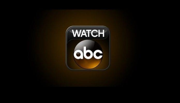 Best VPN for ABC GO