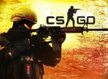 Best VPN for Counter Strike GO