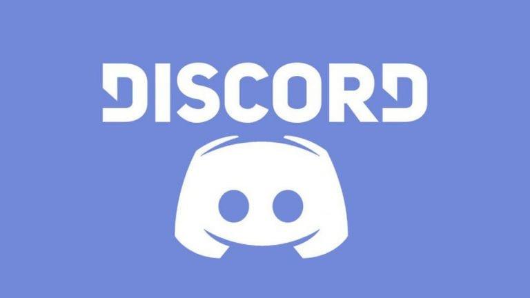 Best VPN for Discord