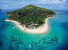 Best VPN for Fiji
