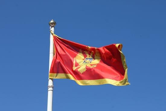Best VPN for Montenegro