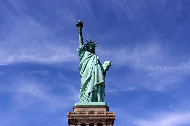 Best VPN for New York