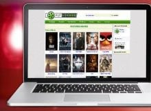 Best VPN for Putlocker