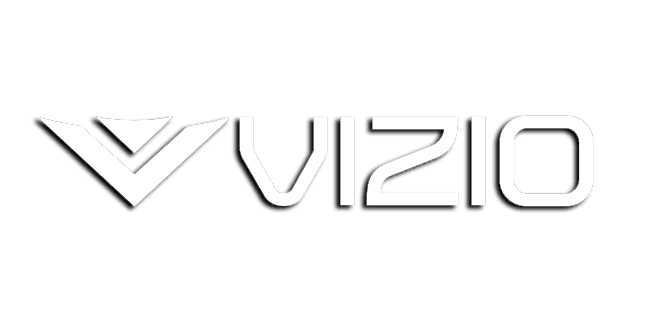 Best Vizio TV VPN