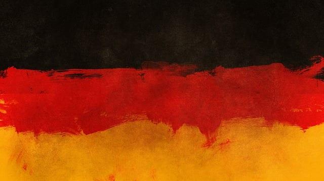 Die Besten VPNs für Deutschland