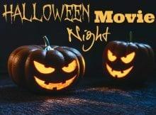 Halloween Movie Night - Watch The Best Halloween Movies Online